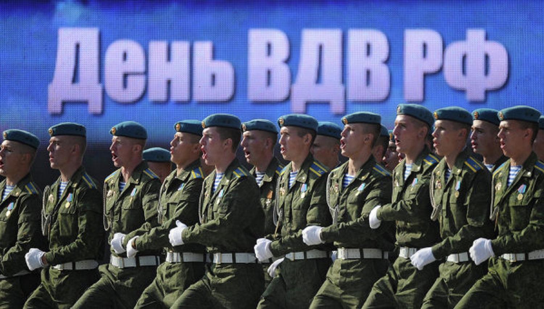 23 новогодних подарка дешевле 4 тысяч рублей The Village 47
